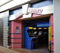 GameGalaxy Arcade Visit01 Oct2011  01