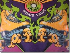 RollerDiscoLowerPlayfield-Medium_thumb.jpg