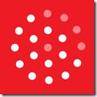 overlay-logo-red