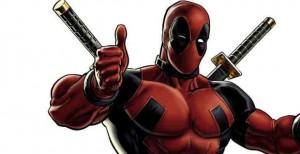 Deadpool-Thumbs-Up