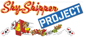 Announcing the Sky Skipper Project!