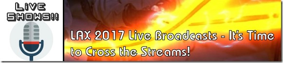 Brokentoken-podcast-episodestamp-LAX2017-LiveBroadcasts