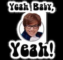 Austin-Powers-Yeah-Baby1